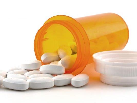 636360814194034014-prescription-drugs.jpg