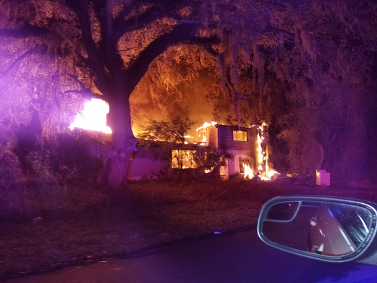 636536024534989837-fires-charlotte.png