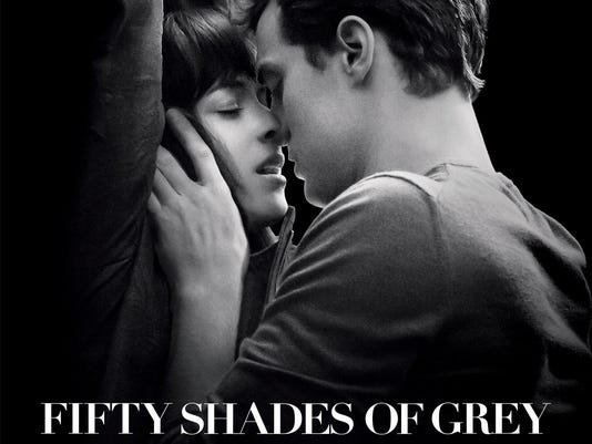 635566902168940659-FiftyShadesOfGrey-SoundtrackCover-RGB
