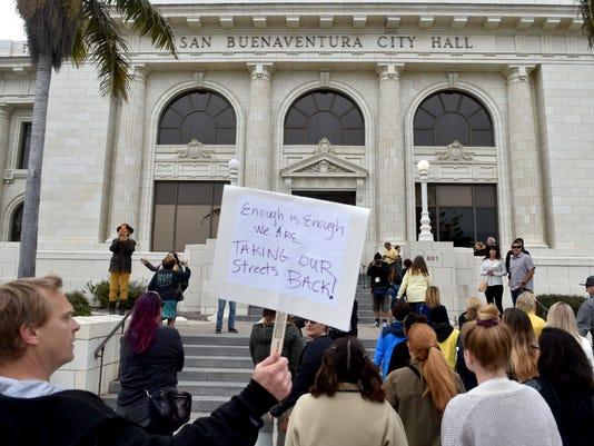 homeless-protest-1.JPG
