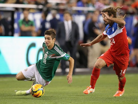 mexican soccer powerhouses cancel friendly match arizona