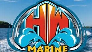 H&W Marine
