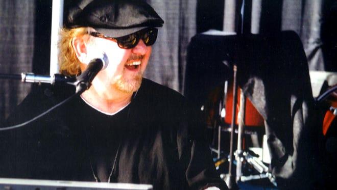 Dan McGuire