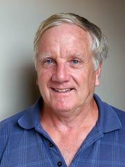 Bill Meade