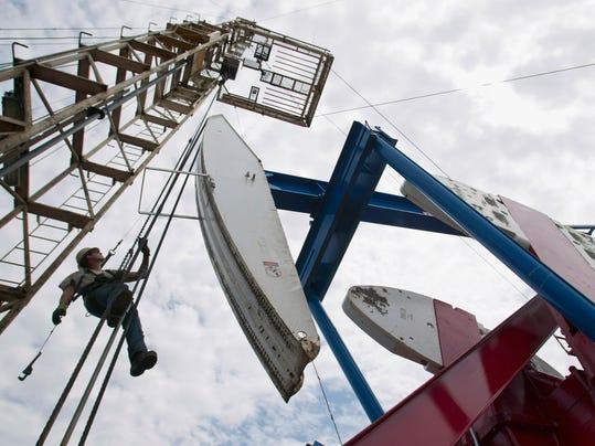 -Canadian Crude ND_Redm.jpg_20140409.jpg