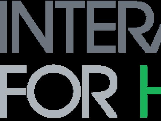 636173363148386416-Interact-logo.png