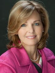 Karin Maloney Stifler, an accredited investment fiduciary