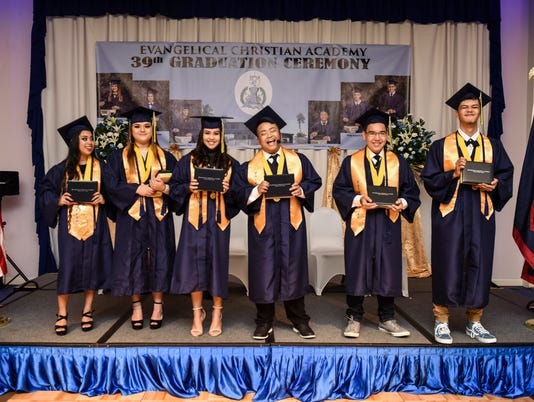 636629004889586733-Evangelical-graduation-01.jpg
