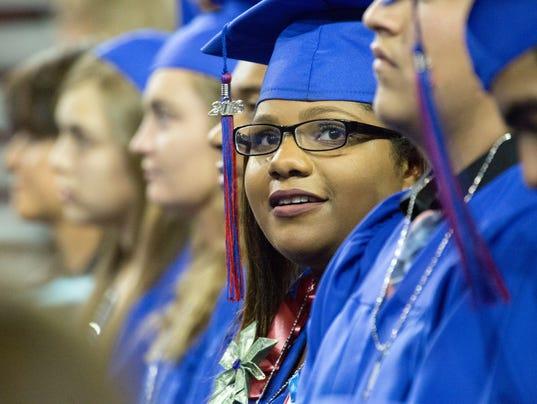1- 051819-LCHS grads