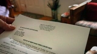 Most evictions and foreclosures will remain banned in Massachusetts until Oct. 17 under an extension to the coronavirus-prompted moratorium that Gov. Charlie Baker triggered this week.