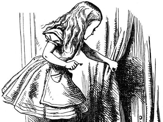 Alice-03