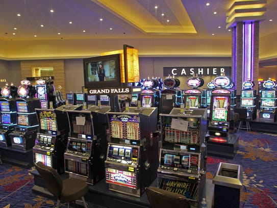 a research on gambling in the united states National gambling experiences in the united states:  and current status of gambling research in the united states  to expand research on gambling and.