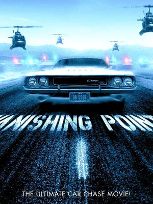 "When introduced in 1970, the all-new Dodge Challenger was an instant hit, selling over 70,000 units. A movie titled ""Vanishing Point"" in 1971 featured a '70 Challenger 440 driven by Kowalski, a car delivery driver who delivers hot cars in record time but always runs into trouble with the highway patrol. It is a cult classic."