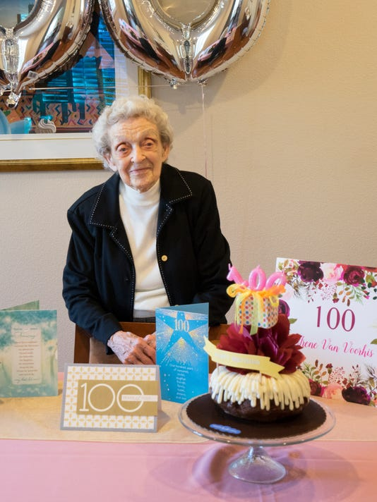 Irene-Van-Voorhis-100th-Birthday.jpg