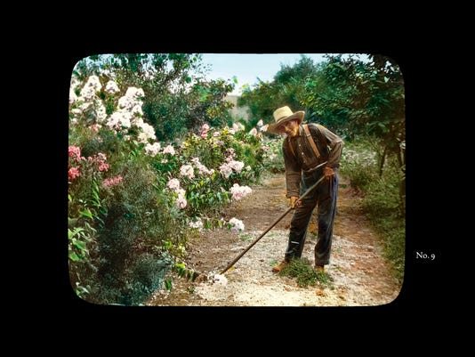 Gardening-Groundbreak_Atzl-4.jpg