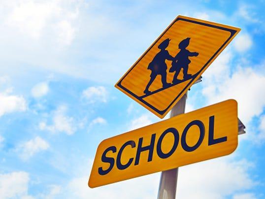 #ARNgenEdu-school-sign1.jpg