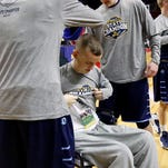 Stevens: For Moravia, a most special state title