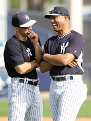 Mariano Rivera is the greatest closer in history, but the majority of his 652 saves were low stress.