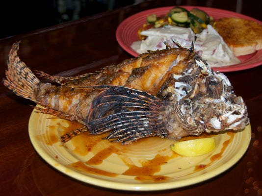 Wholefried Lionfish1.jpg