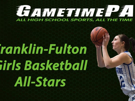 636263361092125786-Girls-hoops-all-star-promo.jpg