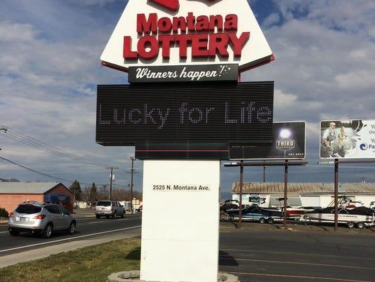 -lottery2.JPG_20151106.jpg