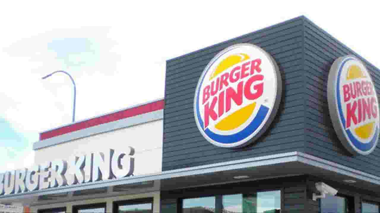 Burger King Is Selling Whoppers For A Penny But You Need To Head McDonalds First