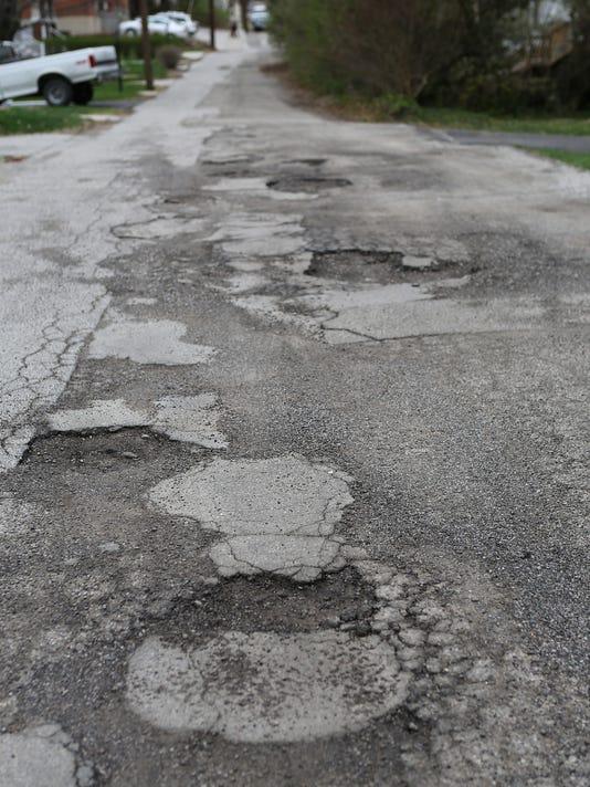 Potholes 3.jpg