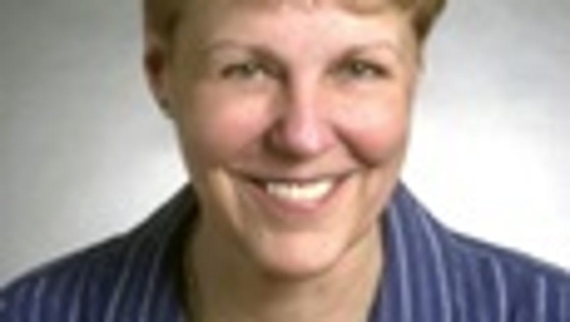 Ex-Dearborn City Clerk charged with stealing cash from city