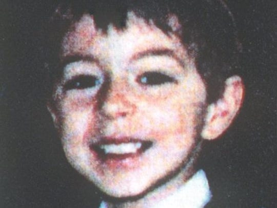 Timothy Wiltsey was reported missing from a Sayreville carnival. His remains were found a year later in Raritan Center, Edison. Wiltsey's mother, Michelle Lodzinski, was a suspect in the 1991 disappearance and death of the 5-year-old boy.