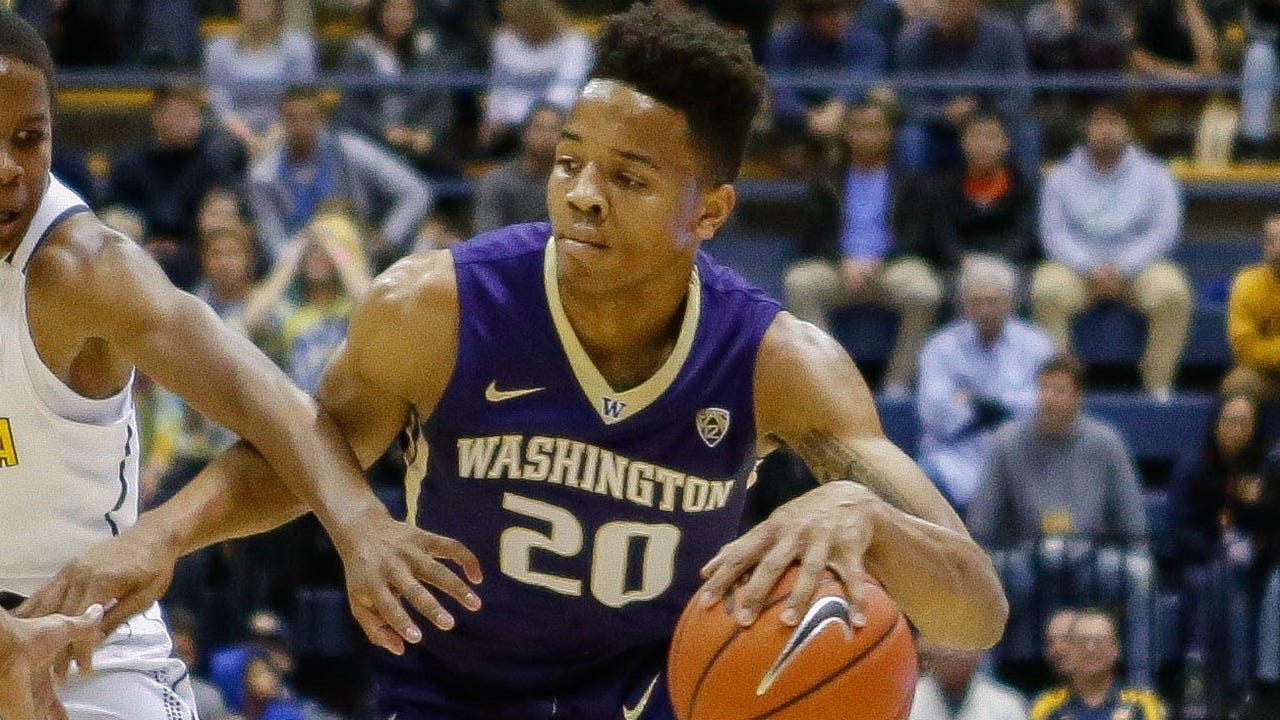 The 76ers will get the top pick in the upcoming NBA draft from the Celtics and are expected to select University of Washington. guard Markelle Fultz.