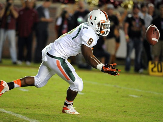 2013-11-03-duke-johnson