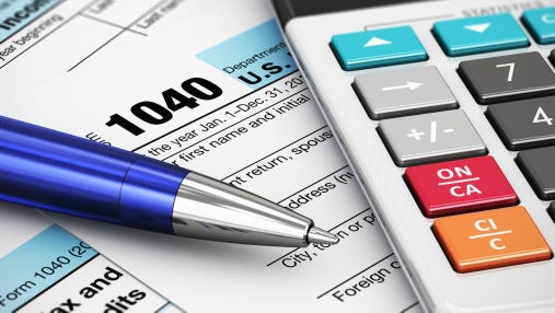 The 2013 calendar year may be over, but opportunities to lower last year's tax liability are not.