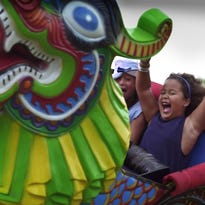 Must-see attractions at the 175th Waukesha County Fair
