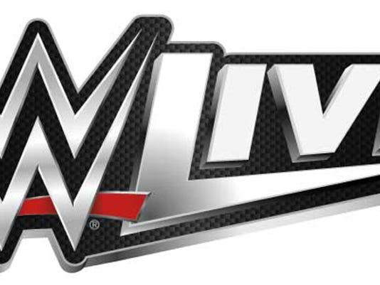 636093858502486367-1Web-WWE.jpg