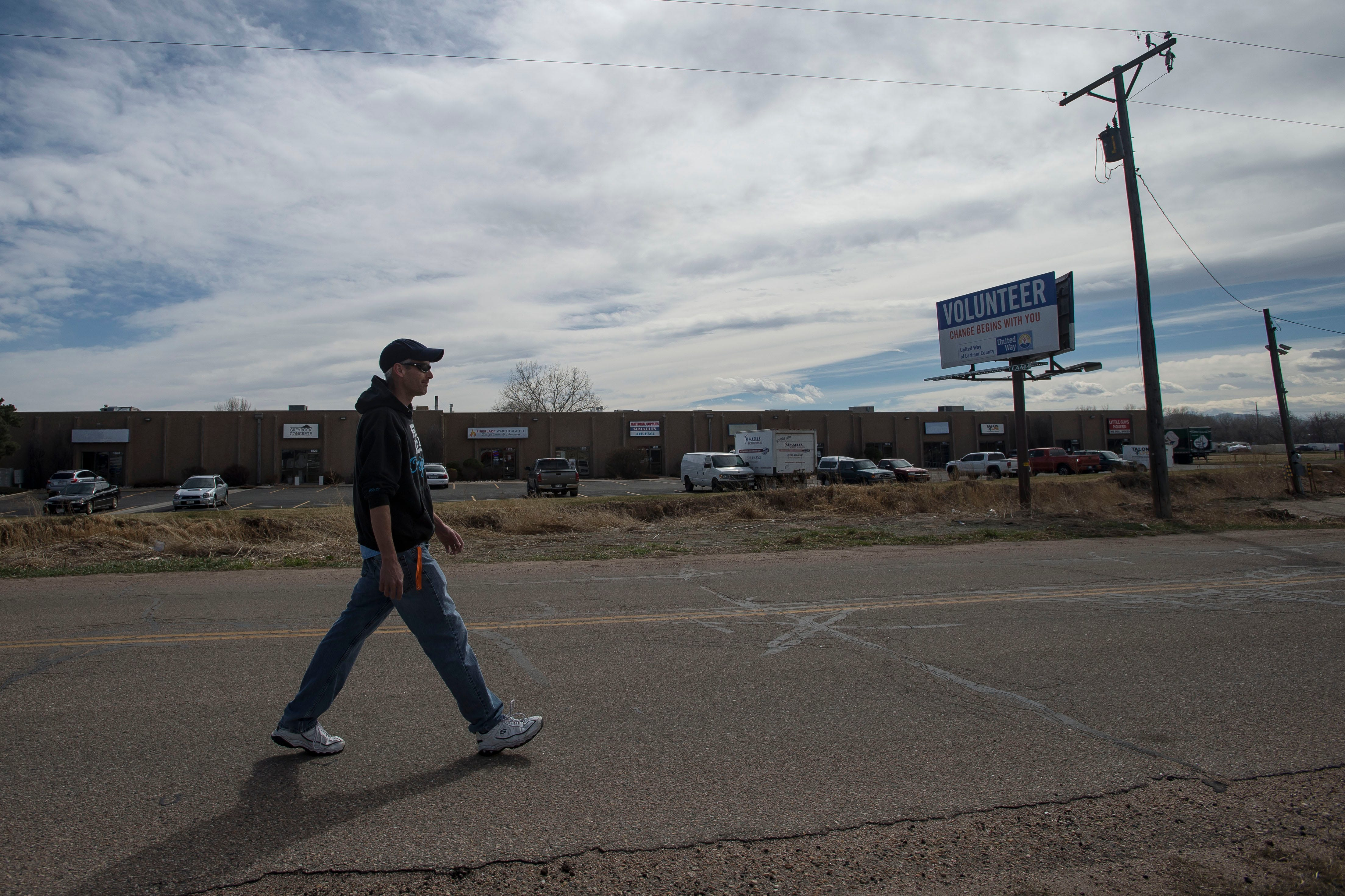 American Furniture Warehouse Gets OK For Larger Billboard, But Not The  Giant One It Wanted