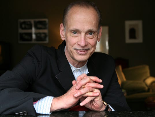 john waters cult classic pink flamingos essay John waters: interviews: top five favorite quotes from the cult and screening of his classic pink flamingos interview with la weekly waters invited.