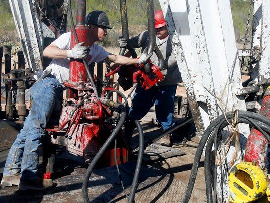 CCLO-Energy-Unemployment.JPG