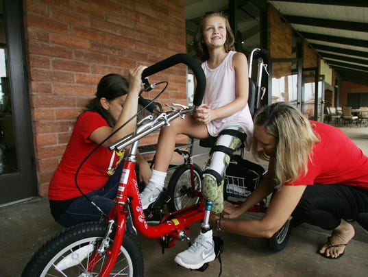 636394592924531242-Bikes-for-special-needs-kids2.jpg