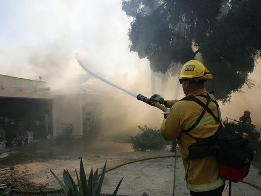 Fire weather 2.jpg