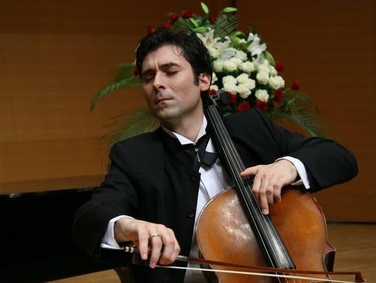 BMN 032918 Operatic Cello