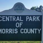 Meeting to discuss new Central Park access road