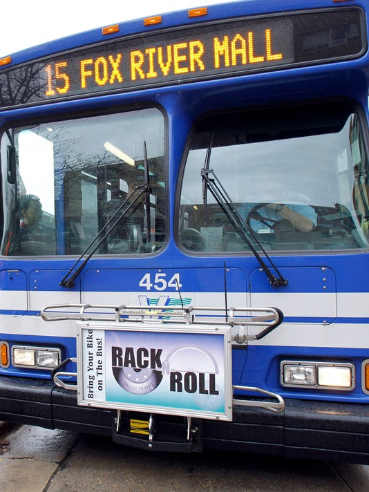 APC Valley transit 1101.jpg