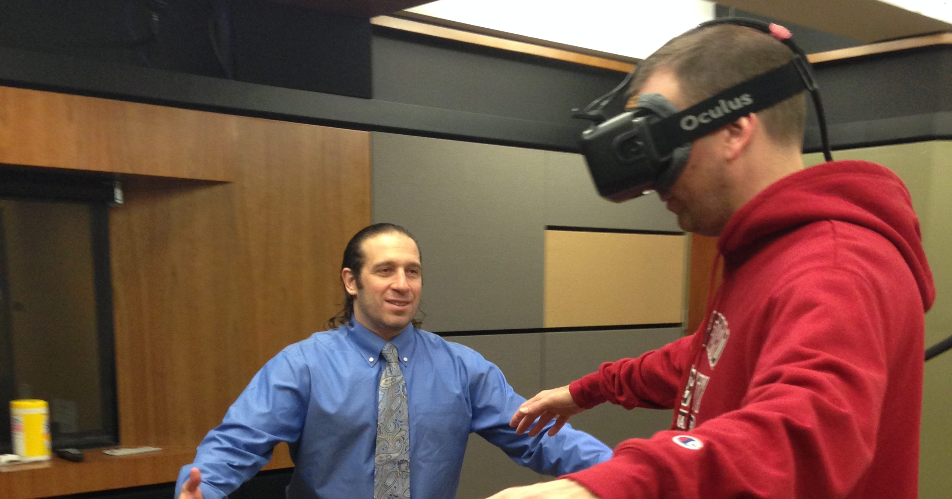 abb0ca95ee7 Using virtual reality to overcome fear