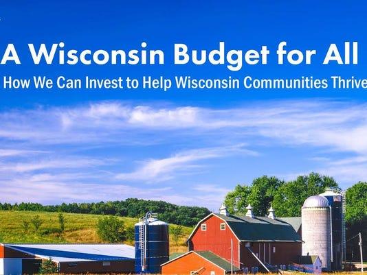 636217235148995622-Wisconsin-Budger-for-All.jpg