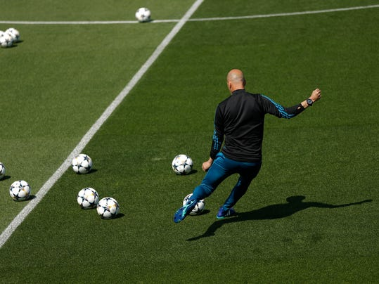 Spain_Soccer_Champions_League_51642.jpg