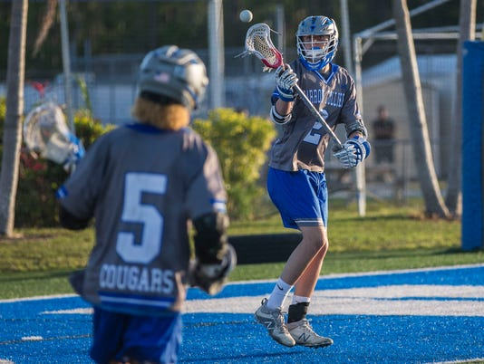 LEDE NDN 0420 DISTRICT 20 BOYS LACROSSE