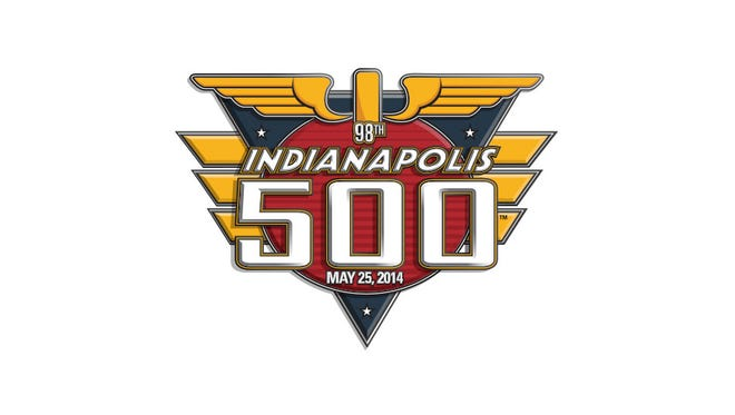 98th Indy 500