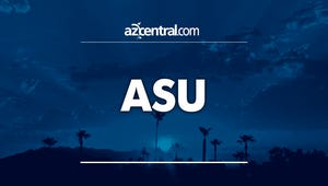 Get the latest news about Arizona State University on azcentral.