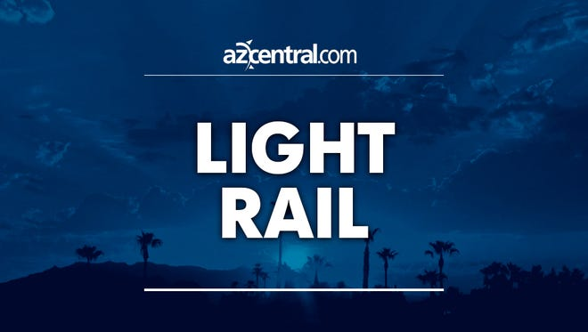 Get the latest on light-rail developments on azcentral.