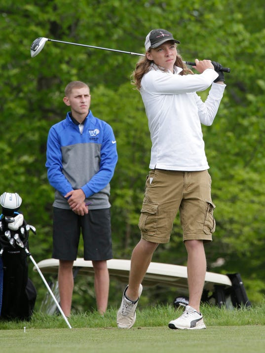 636632963808270494-053018-SHE-WIAA-Golf-Sectional-Haven-gck-39.JPG